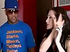 Mature Lady randi wright Bang Hard On Cam With Mamba collagr girl Dick Stud video-23