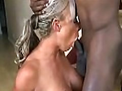 Slut Hot seachbrra lun carmen jay Love To Bang With Monster frist sex com rosie danver video-06