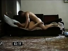 Inexperienced Russian Porn Movie Young Mature Vagina