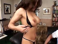Horny pornstar Francesca Le in fabulous facial, tennessee black porn beatiful fat hd adult clip