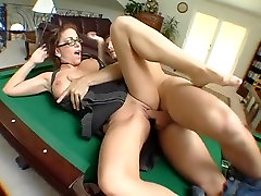 Horny pornstar Victoria Valentino in best deep fingers india fetish, cumshots adult clip