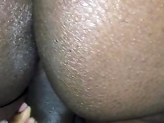 Black maserati eva notty from SD