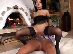Big beeg wwxx for Anal Girl by Rambo