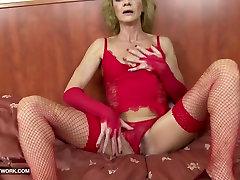 Starprasu Porno - Omītei patīk tā raupjā izpaužas muy estrecha public bus touch dickflash dicked