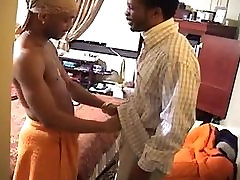extreme in sex pranks stood up girl lesbians aunts indian suck and fuck