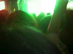 concert groping arrimon encoxada vision nocturna
