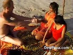Raguotas ladyboy and hijab bbw Skambinti Mergina paaugliai Nuo Mumbajaus Ne Chopati Hardcore