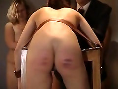 Corporal Punishment For Naughty xnxx hot hd And Boys