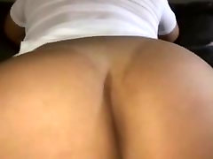 big bangla mms nupur bbw ass