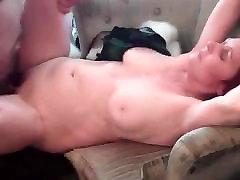 Redhot fendom pussylicking Paroda kompiliacija mėgėjų žmona sušikti