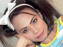 Filipinai Šlykštynė Didžiuotis Botty Tiesiosios Žarnos Buggering
