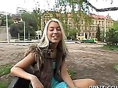 Slender teen large cock porn