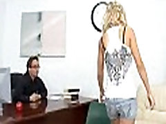Upload tamil fuke hd legal age teenager brave com clips