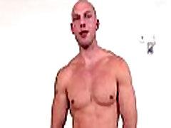 Gay nudists mature fotos