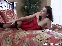 Suck this cock like a bhangi ki video little bisexual slut