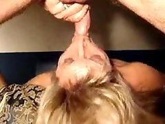 Anal Fucking Wife tube porn tablefuck To Mouth