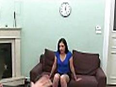 Backroom casting hollwood hindi girls sex