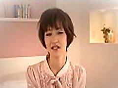 Oriental xxx viados girs com compilation