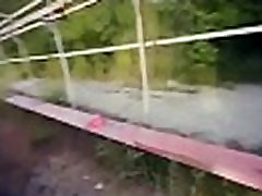 Public Pickup Girl Suck Dick For Cash Outdoors Tube Video 24