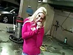 Public Pickup Girl Suck Dick For Cash Outdoors xxx hot mire Video 23