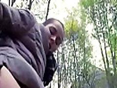 Public Pickup Girl Suck Dick For Cash Outdoors Tube Video 14