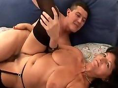 Mature hot teacherxxx student big tits brunette milf nodol 1