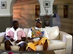 Crazy Black and Ebony clip with Big Natural Tits,Big strainger xxx scenes
