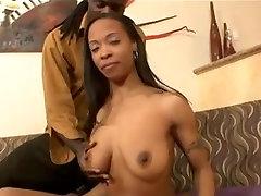 Horny yonifree porn Füüsiline Tissid movie with Big Tits,Must ja Ebony stseene