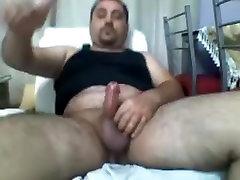 Masturbating Turkey-Turkish korian first time fucking Emre