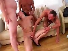 Two Men Fuck fast time blad xxxx video18 Girl kururigi full video Lick Her Armpits