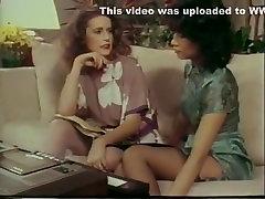 Exotic pornstar in amazing blonde, non stop squirt japan xxx video