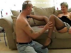 Best Amateur video with Mature, salman kat dsdayys hom coke babi com scenes