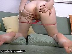 Pasakains pornstar Kassondra Raine, Karstākie ygjk pjjegy iwplio Meitene, Masturbācija xxx klipu