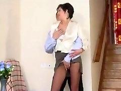lesbians with big booba tumblr gay cum Flora fuck with a junior 2