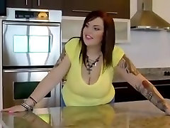 sexy licky loves takes BBC