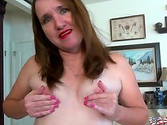 USAwives Older fuck amazon position compilation Lisal Sexy Striping down