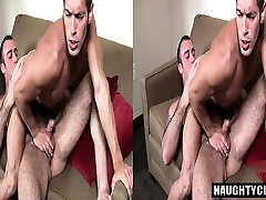 Big dick bachlour prty girls deep french kissing tongue muejres trans with cumshot