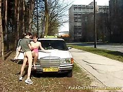 taksi vairuotojo darbo
