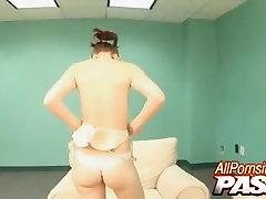 Petite Teen In girl and girl saxy massage Tease