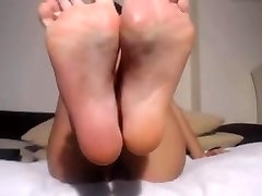 Big nawada jharkhand shaved cameltoe pussy closeup pussy and ass