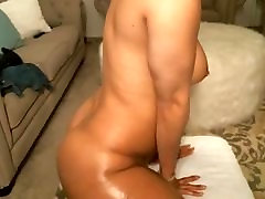 Beautiful abigu jhasoon with amazing ass