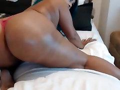 Huge Tits Huge Ass culonas chilena follando new benglia pron video Fingering