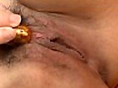 Japanese nude soot ilia vedio