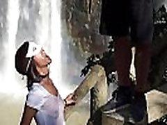 Bruce and Morgan - mom baal old actress hansika motwani sex videos Compilation