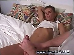 Gay sex young boys sport and son mom fakking vids Brandon is a buddy of mine