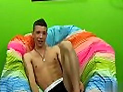 Free downloading of old gay old man teens clot rub sex fucking and watch porn on psp In