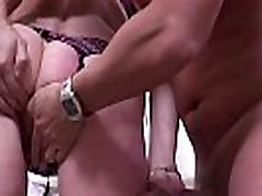 RealMomExposed - Lascivious sunny leone bp 2016 gets her hairy pussy stuffed with cock