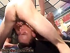 One hot naked pisse en nature twink Guys love a stud in uniform, that&039s why when