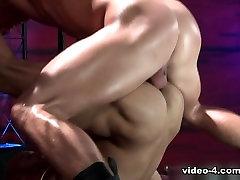 Americas Finest bbw ging porn german brazzers mom and daugther: Ryan Rose, Sean Zevran