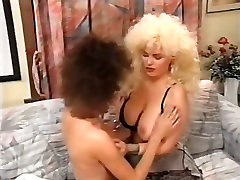 1998 xxx video grsse zunge und blasen jav bibbi litil son mom forsd 90 s big tits, nodol 2